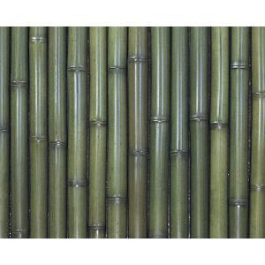 銘竹ボード 染青竹丸竹貼 タテ貼 3×6尺 shioken