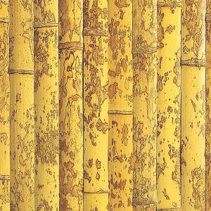 銘竹ボード 図面竹平割 タテ貼 3×6尺 shioken