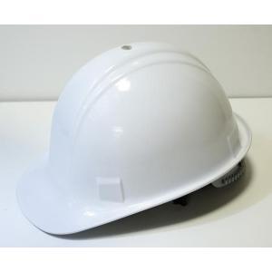 トーヨーセフティー ヘルメット 補強リブ(凸タイプ) No.170-OT|shioken