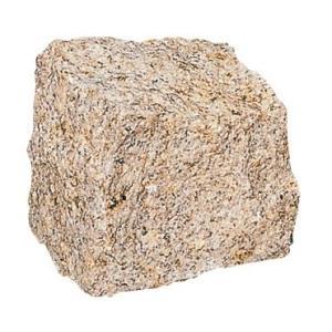 ピンコロ90 錆御影石(花崗岩) 10個|shioken