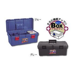 ツールボックス RING STAR D-6000|shioken