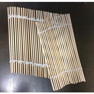 南京玉すだれ 練習用 56本竹ひご仕様|shioken