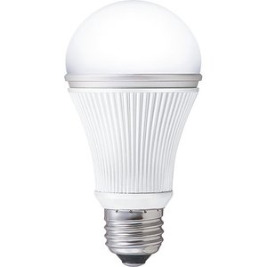 SHARP(シャープ)LED電球 E26 DL-L601N/L スタンダード|shioken