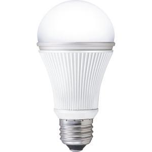 SHARP(シャープ)LED電球 E26 DL-L401N/L スタンダード|shioken