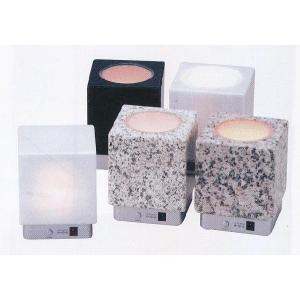 ユニソン 天然石ピンコロライト コードレス|shioken