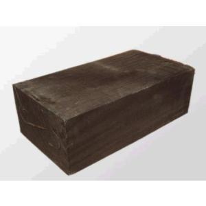 枕木 1050|shioken