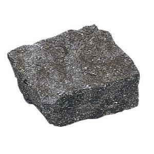 ピンコロ45 黒御影石(花崗岩) 20個|shioken