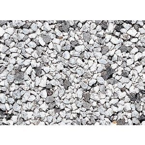 英国化粧砂利 ウエストベア(石英石) 天然石 25kg|shioken