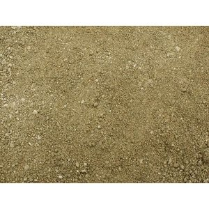 グラウンド用真砂土 5mm以下 18kg|shioken