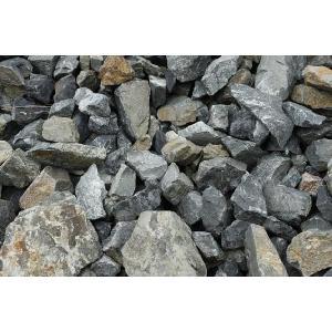 栗石(ぐりいし)ぐり 1m3(立方メートル) 引き取り対応 値引き半額以下|shioken