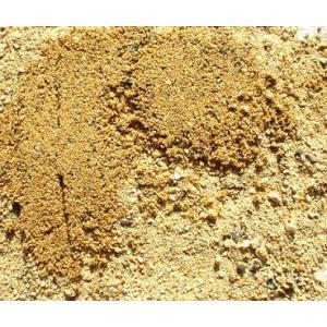 山砂 18kg|shioken