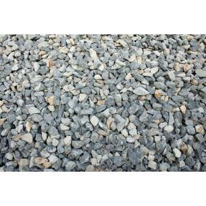 1級砕石 5号 18kg|shioken
