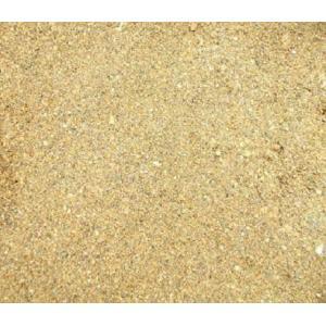 通し真砂土 5mm 18kg|shioken