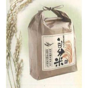 お米の栽培セット 自分米|shioken