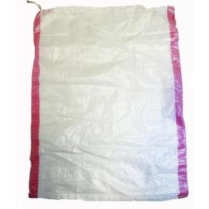 UV土嚢袋(どのう) 白  400枚|shioken