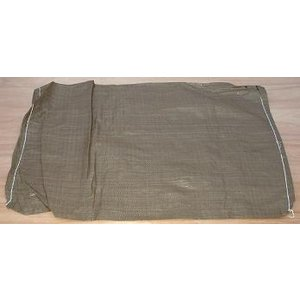 PPガラ袋 口紐付 60×90cm 25枚|shioken
