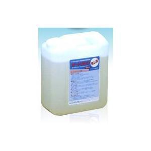 ガードクリン 業務用洗浄剤 4リットル|shioken