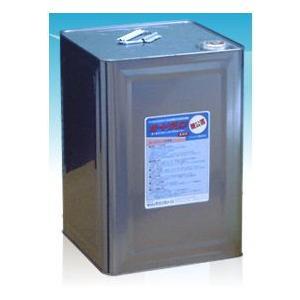 ガードクリン 業務用洗浄剤 18リットル|shioken