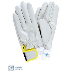 ペンギンエース ノンスリップレインジャー・アテナシ 手袋|shioken