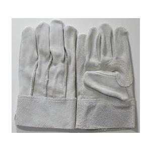 高級革手袋 LEATHER GLOVE shioken