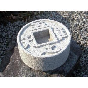 銭鉢20cm 約10kg|shioken