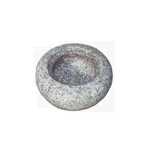 鉄鉢20cm|shioken