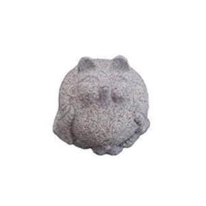 ダルマ狸30cm|shioken