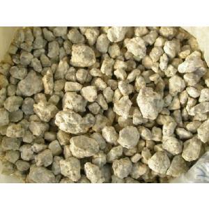白川砂 15kg|shioken