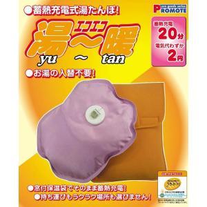 蓄熱充電式エコ湯たんぽ Lサイズ|shioken