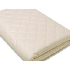 羊毛混敷布団 セミダブルサイズ(120×200cm)|shiotafuton