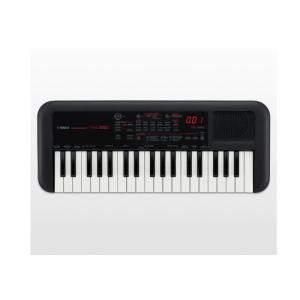 ヤマハ PSS-A50 ポータブルキーボード YAMAHA【演奏から録音、音楽制作ツールとしても活用可能なミニキーボード】|shiraimusic