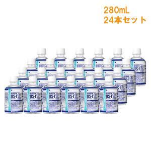 ※経口補水液 OS-1 オーエスワン/280mL×24本/大塚製薬 shiraishiyakuhin