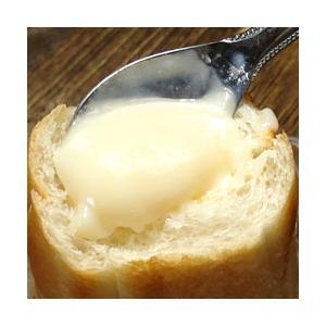白樺高原牛乳 ハニーミルクジャム 165g 5個 中|shirakaba