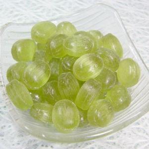 めの飴 100g 1袋 目薬の木エキス 長野 お土産|shirakaba