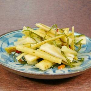 生姜 昆布 ごぼう のしょうゆ漬け 200g|shirakaba