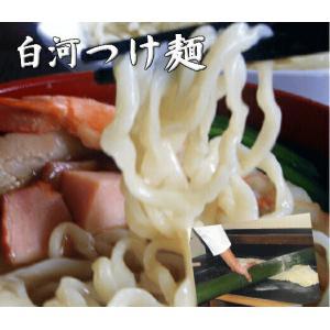 敬老の日 ラーメン 2種類10食  醤油ラーメン と味噌ラーメン 白河ラーメンふくしまプライド。体感キャンペーン(その他) ラーメン 送料無料|shirakawara-men|16