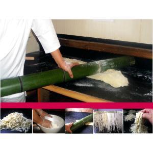 ご当地ラーメン有名店  白河ラーメン2種類7食セット醤油ラーメン4食 冷し中華3食 の7食 shirakawara-men 02
