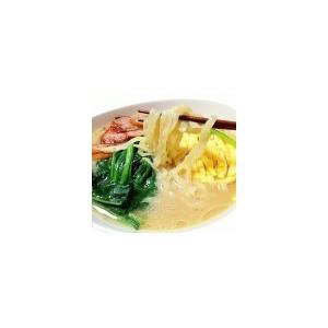 日本三大ラーメン しょう油ラーメン&味噌ラーメン&冷やし中華ラーメン ラーメン10食 送料無料 食べ比べ3種類 醤油4食 みそ3食 冷やし中華ラーメン3食|shirakawara-men|04