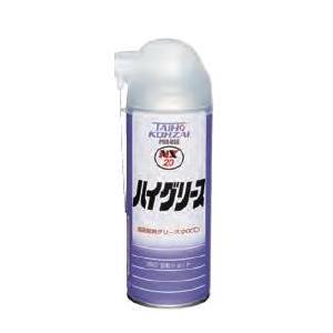 イチネンケミカルズ(旧タイホーコーザイ) ハイグリース 00020 300 NX20  HG