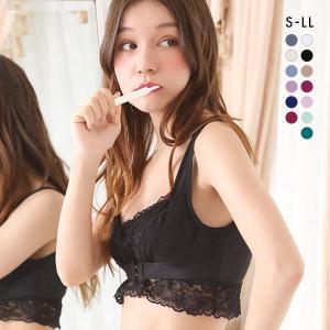 【送料無料】 (ドルチェフィオラエブリー)Dolce Fiora every ドリーミー ナイトブラ...