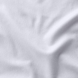 25%OFF【メール便(12)】 (ワコール)Wacoal (ブロス)BROS 深Vネック 長袖 シャツ ML 抗菌防臭 銀イオン Ag+ あったかインナー 深め V首 メンズ|shirohato|07