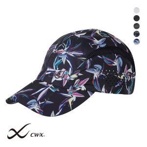 □関連キーワード 190207 メンズ レディース ユニセックス おそろい ペア 帽子 スポーツ用 ...