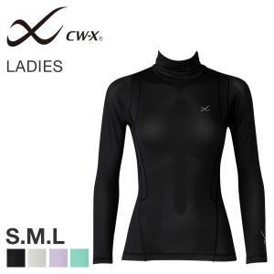 □関連キーワード 160614 sports running mesh deodorant 女性下着...