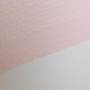 10%OFF【メール便(4)】 (ワコール)Wacoal PPE380 エアリラ 包帯ぱんつ ビキニ はきこみあさめ ノーマルショーツ|shirohato|10