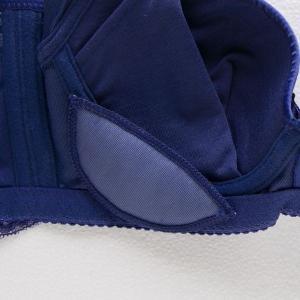 (ギャラシー)Gi la see 脇高 美乳ブラ 2本セット 福袋 おまかせ [ 大きいサイズ アンダー85まで ]|shirohato|06