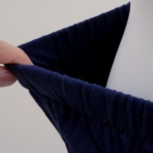(チャンピオン)Champion レディース 半袖 Tシャツ ロングパンツ 上下セット ルームウェア パジャマ ワンポイントロゴ|shirohato|13