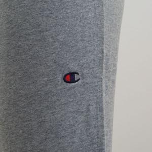 (チャンピオン)Champion レディース 半袖 Tシャツ 7分丈パンツ 上下セット ルームウェア パジャマ スクリプトロゴ|shirohato|12