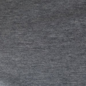 (チャンピオン)Champion レディース 半袖 Tシャツ 7分丈パンツ 上下セット ルームウェア パジャマ スクリプトロゴ|shirohato|09