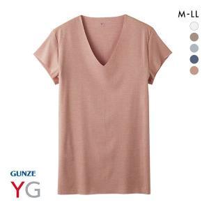 □関連キーワード 180410 190611 男性 メンズ メンズインナー アンダーウェア Tシャツ...