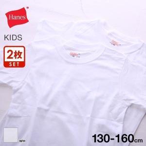 92016a4833e6e アメリカ子供服ブランドの商品一覧 通販 - Yahoo!ショッピング